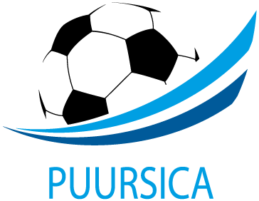 www.puursica.be